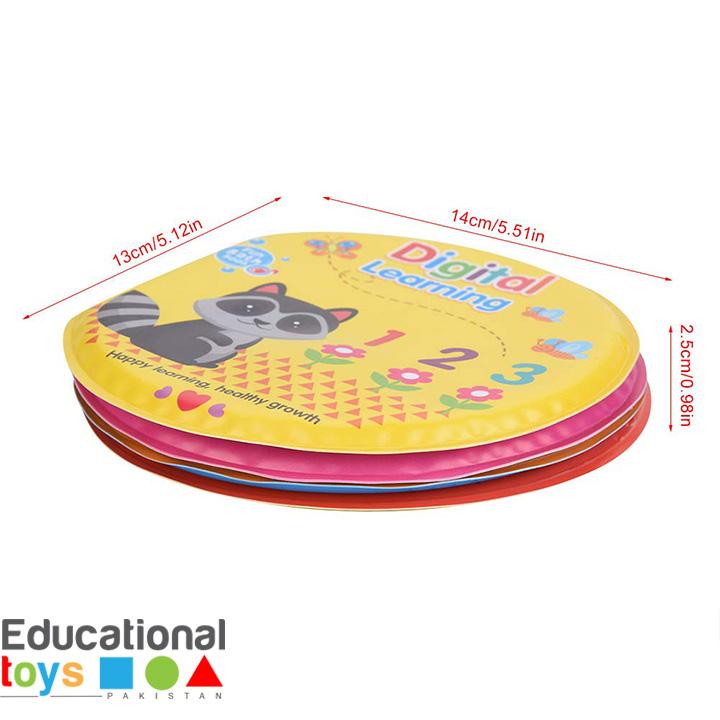digital-learning-bath-book-3