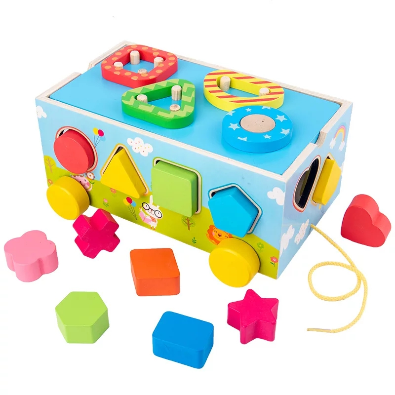 digital-&-shapes-sorter-car-with-puzzle-game-1