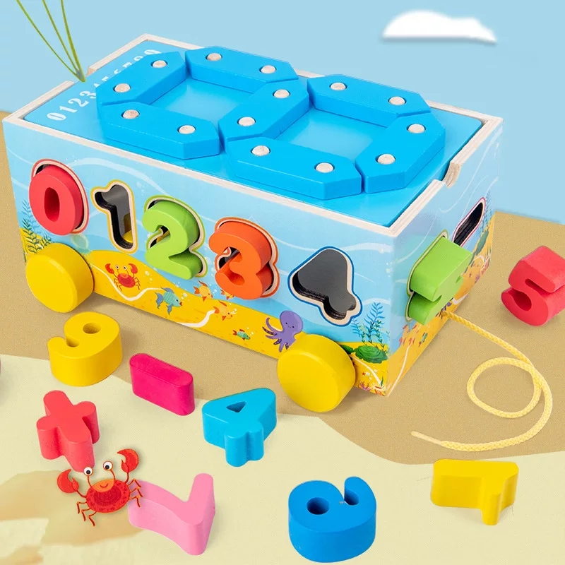 digital-&-shapes-sorter-car-with-puzzle-game-2