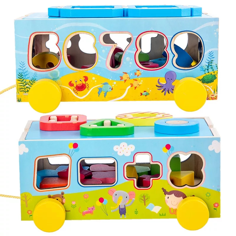 digital-&-shapes-sorter-car-with-puzzle-game-3