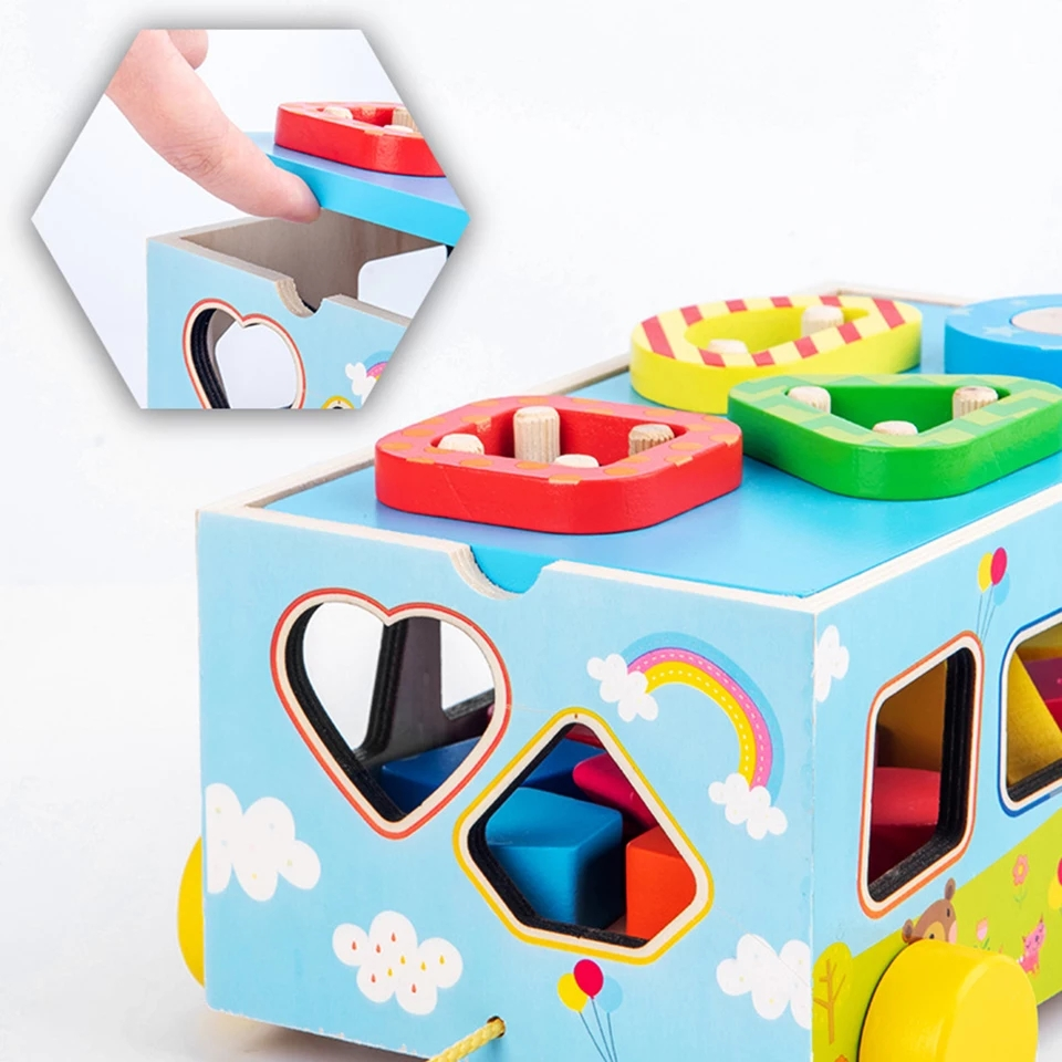 digital-&-shapes-sorter-car-with-puzzle-game-4