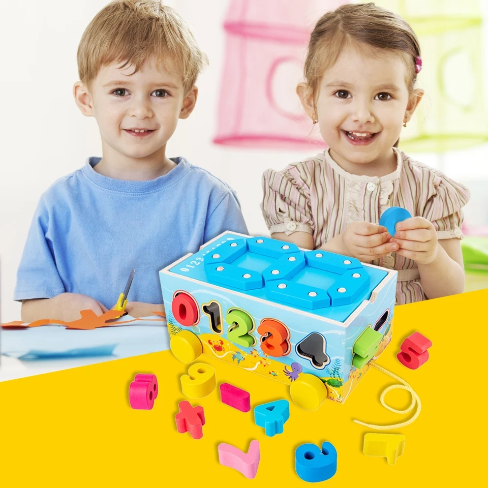 digital-&-shapes-sorter-car-with-puzzle-game-5