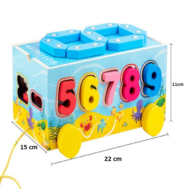digital-&-shapes-sorter-car-with-puzzle-game-7
