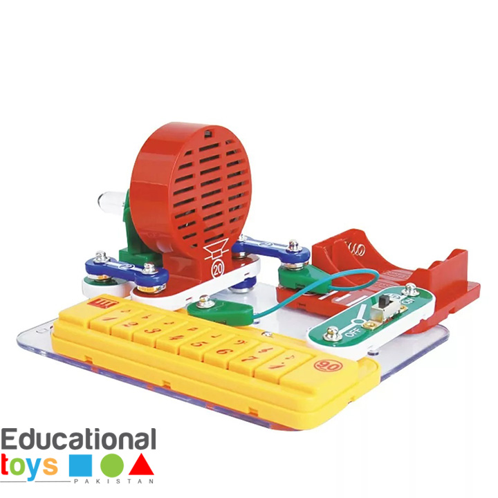 electronic-organ-science-experiment-kit-1