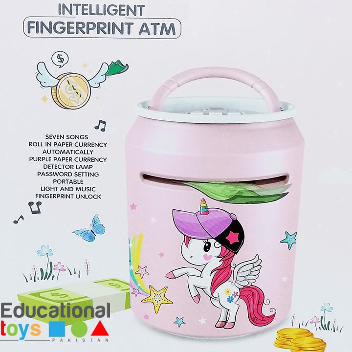intelligent-finger-atm-money-box-1