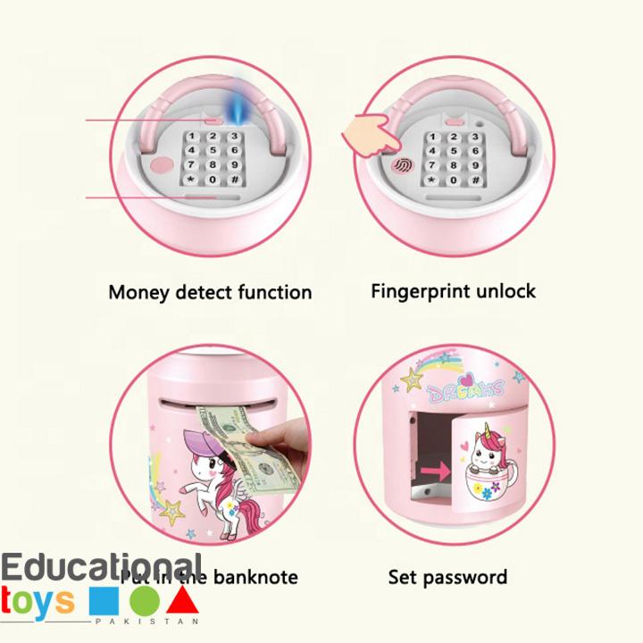 intelligent-finger-atm-money-box-3