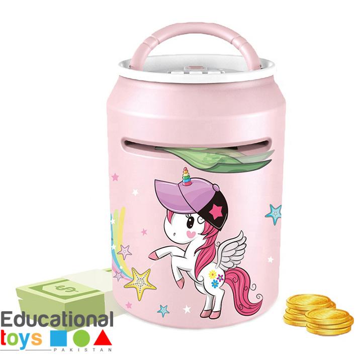 intelligent-finger-atm-money-box-unicorn
