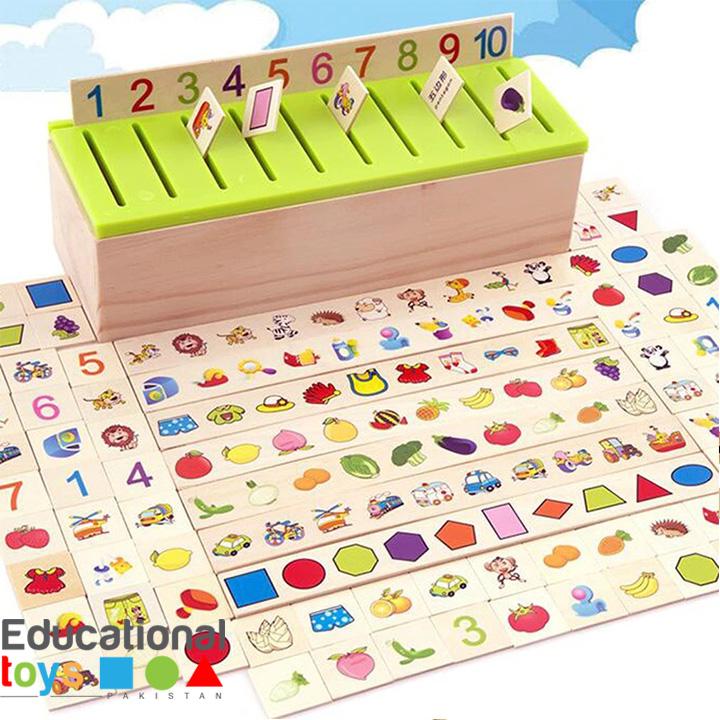 knowledge-classification-box-1