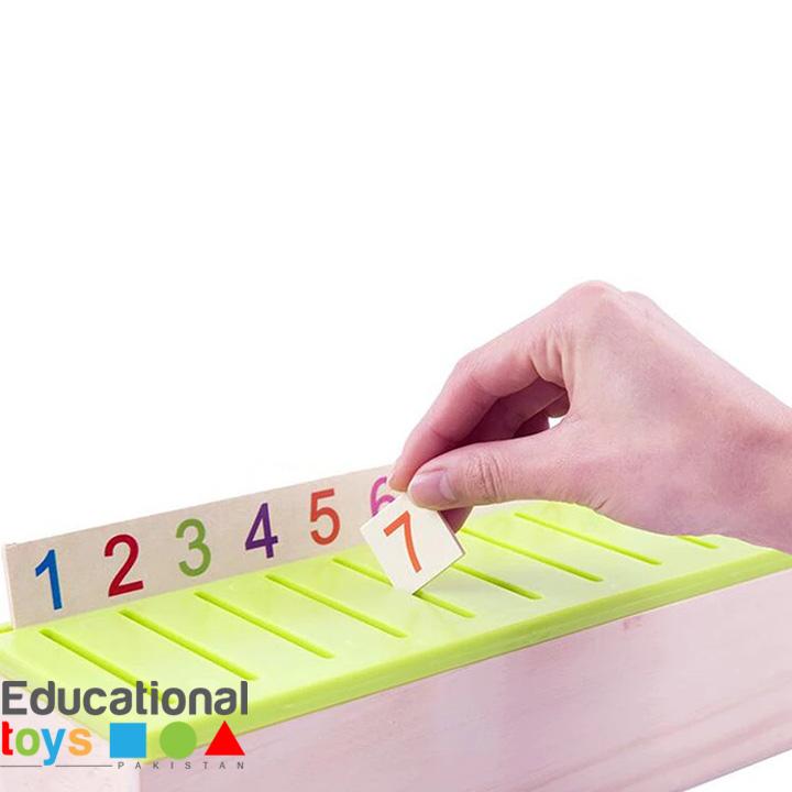 knowledge-classification-box-3