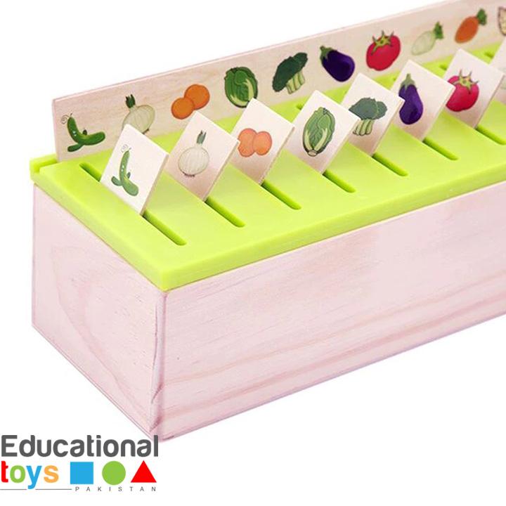 knowledge-classification-box-4