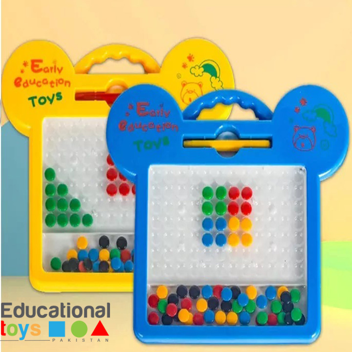 magnetic-dots-drawing-board-2