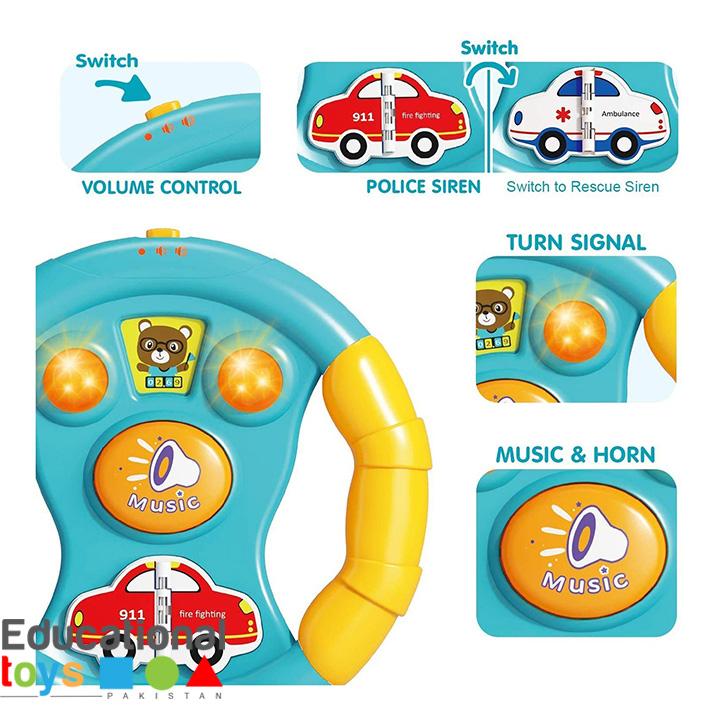 musical-car-steering-wheel-toy-1