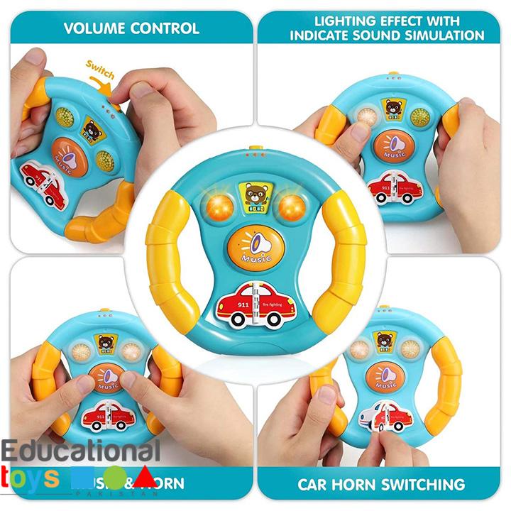 musical-car-steering-wheel-toy-2