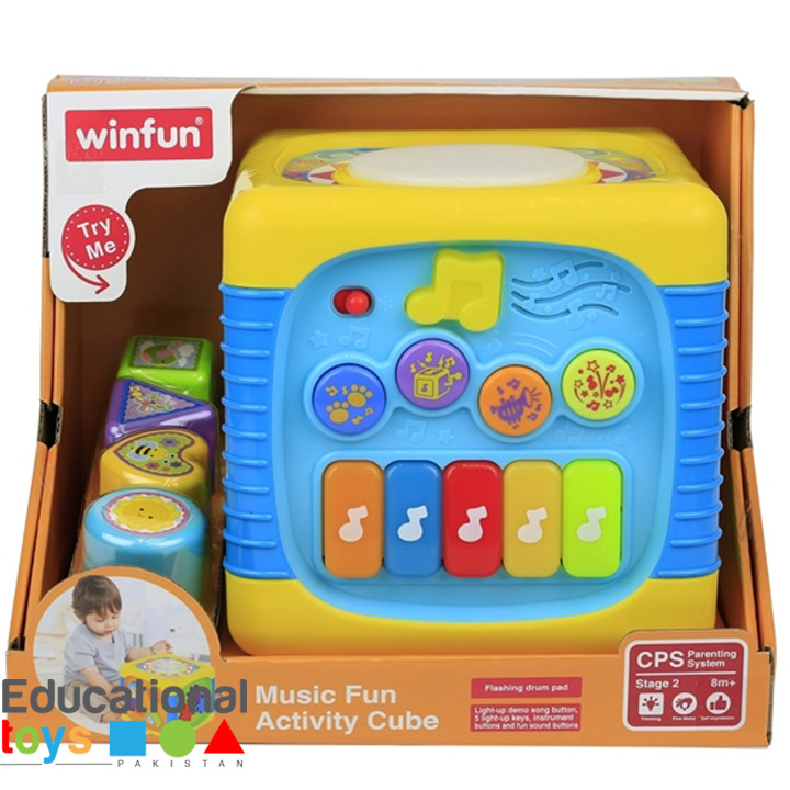 winfu-music-fun-activity-cube-3