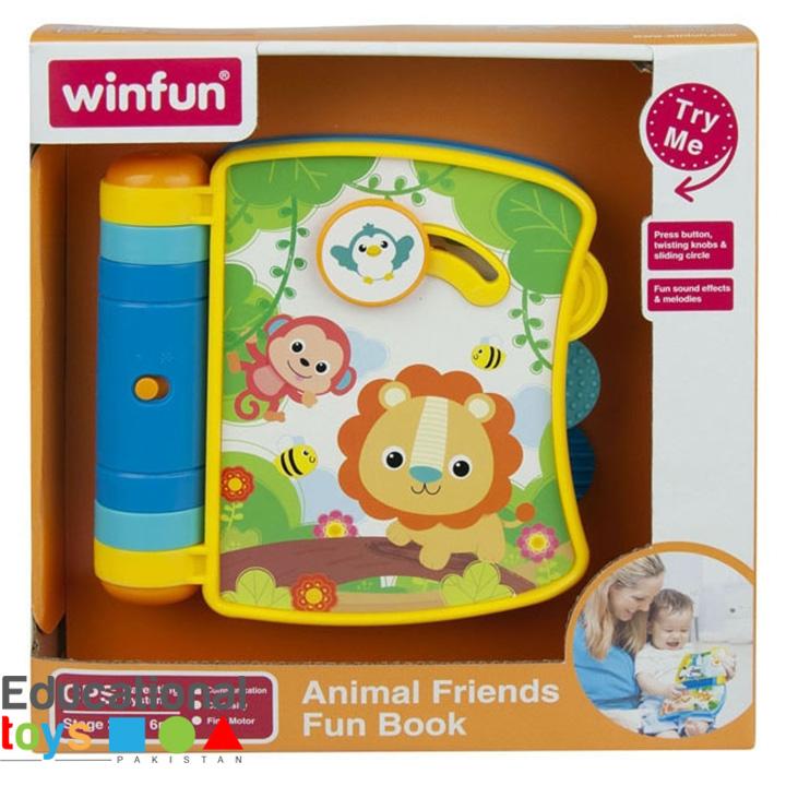 winfun-animal-friends-fun-book-3