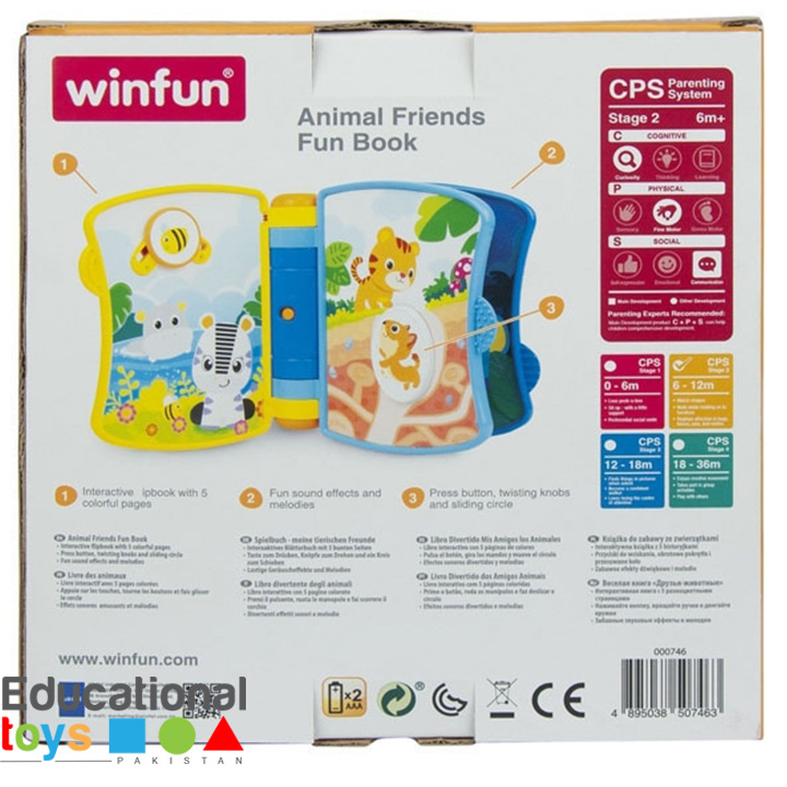 winfun-animal-friends-fun-book-5
