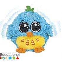 Winfun Sing 'N Dance Goofy Bird
