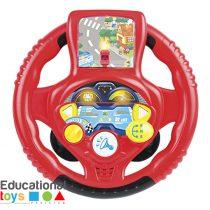 Winfun Speedster Driver
