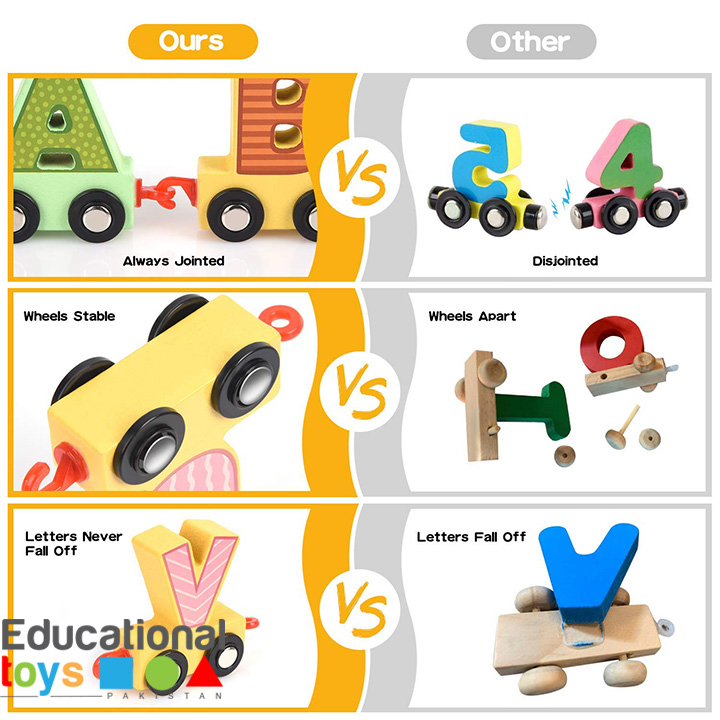 wooden-alphabet-train-3