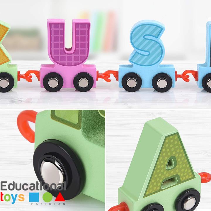 wooden-alphabet-train-4