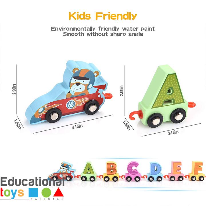 wooden-alphabet-train-5
