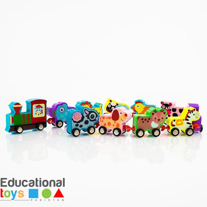 wooden-animal-train-2
