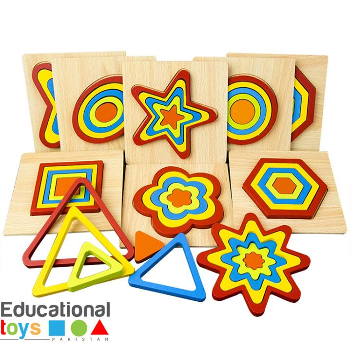 wooden-geometric-shape-puzzle-2