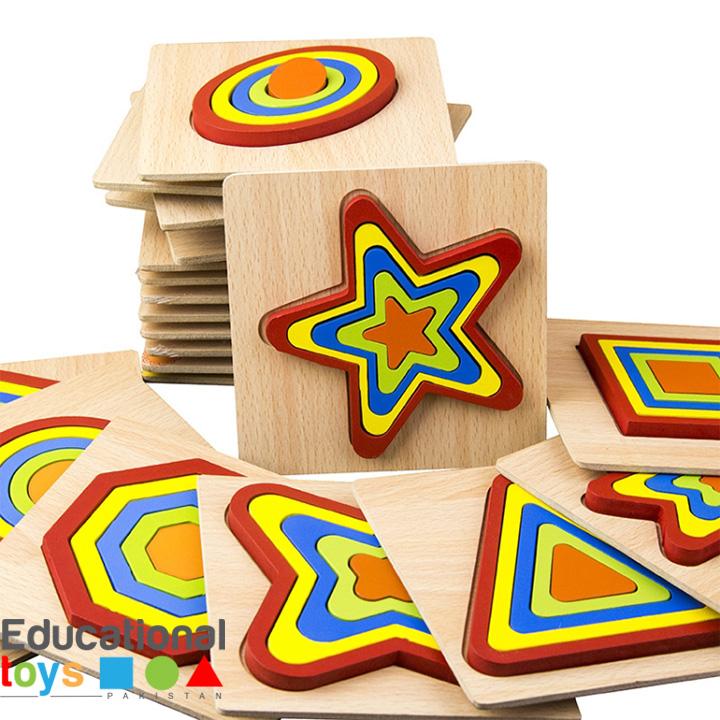 wooden-geometric-shape-puzzle-3
