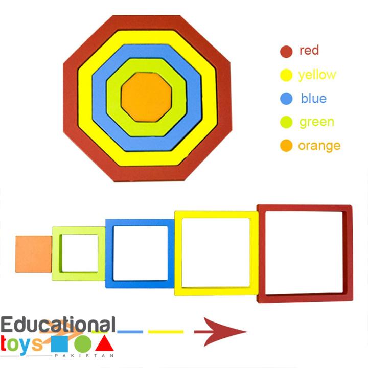 wooden-geometric-shape-puzzle-4