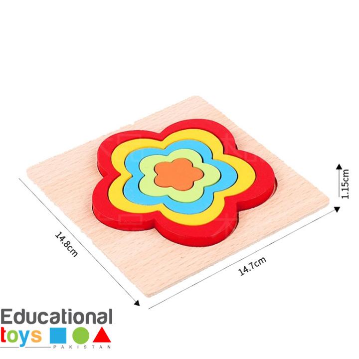 wooden-geometric-shape-puzzle-5
