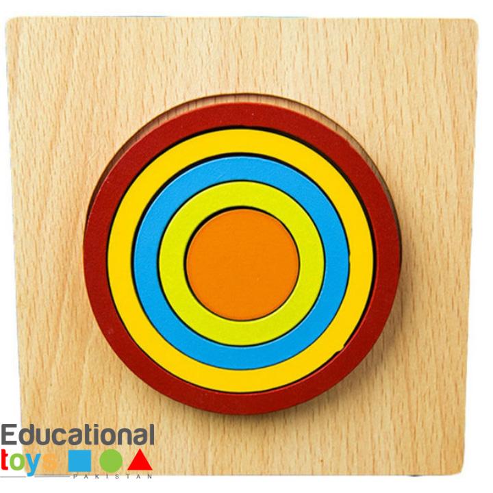 wooden-geometric-shape-puzzle-circle