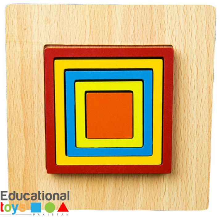 wooden-geometric-shape-puzzle-square