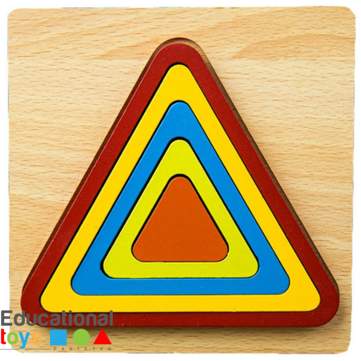 wooden-geometric-shape-puzzle-triangle
