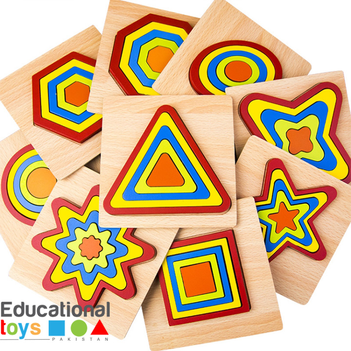 wooden-geometric-shape-puzzle