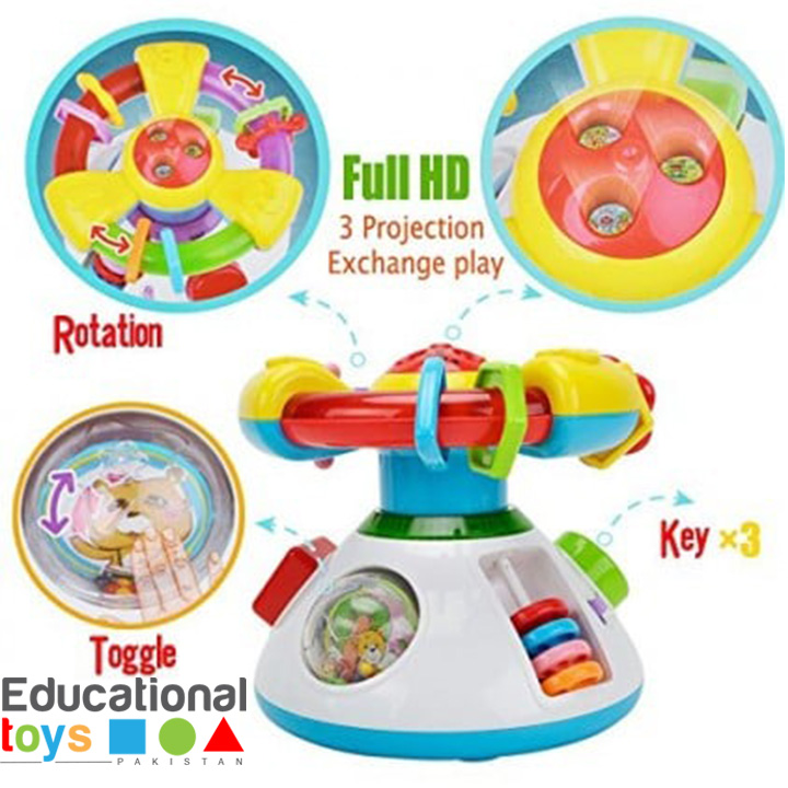 2-in-1-music-projection-toy-1
