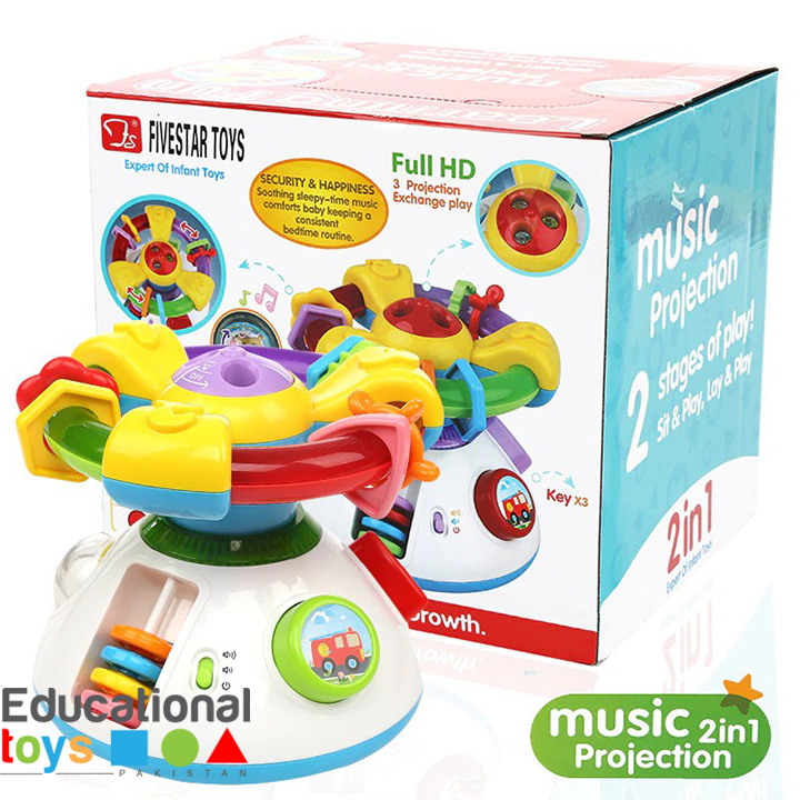 2-in-1-music-projection-toy-3