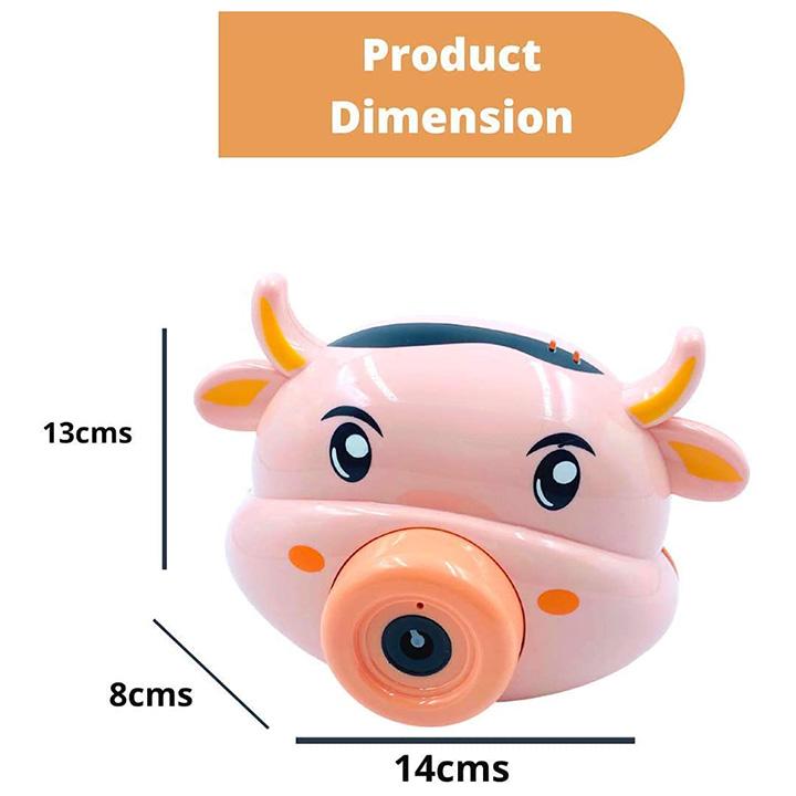 bubble-camera-animal-design-2