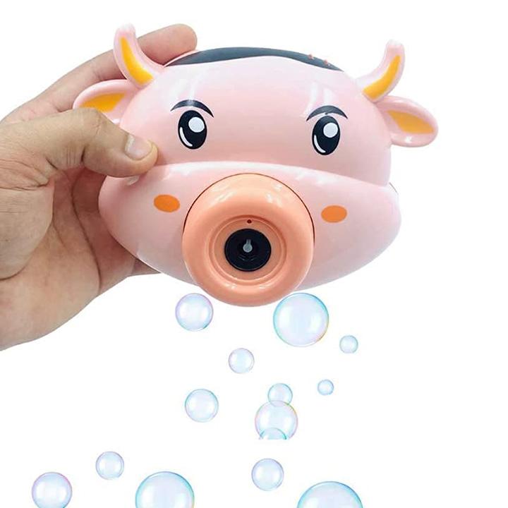 bubble-camera-animal-design-3