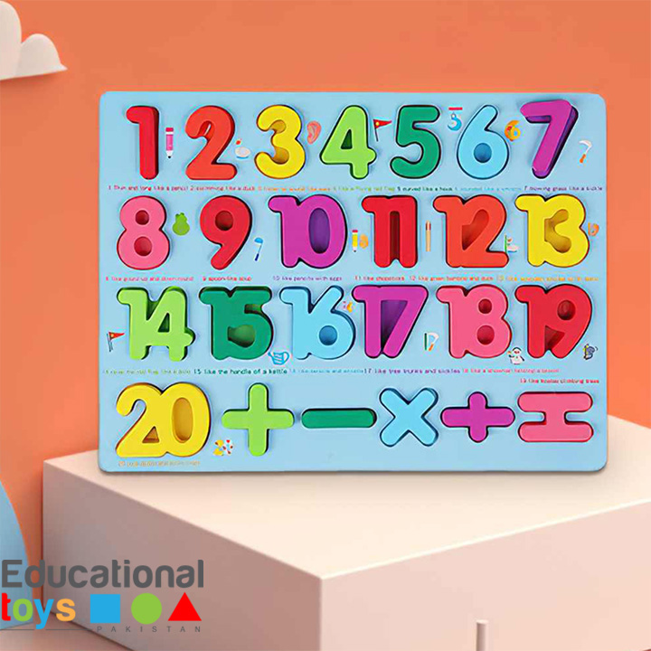 chunky-wooden-number-puzzle-board-blue-2