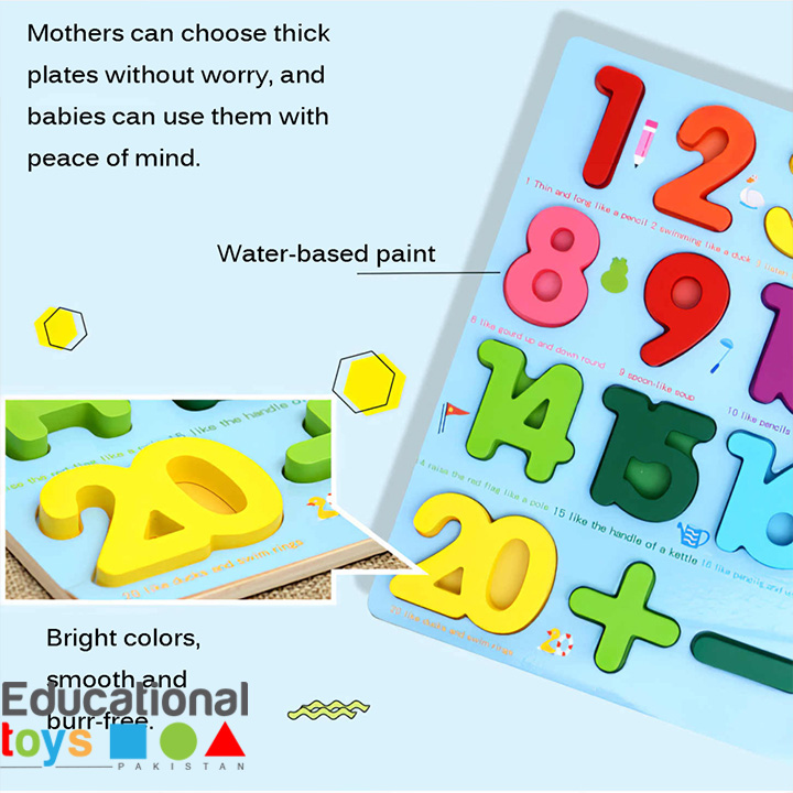 chunky-wooden-number-puzzle-board-blue-3