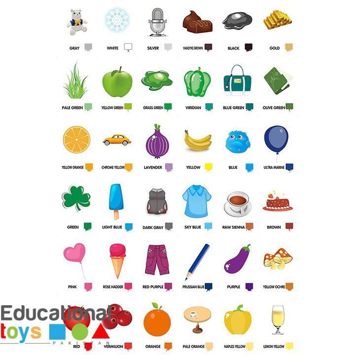 colour-flash-cards-1