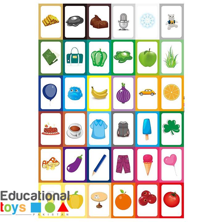 colour-flash-cards-2