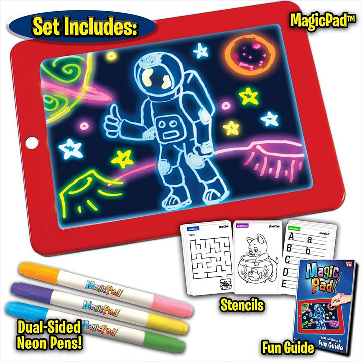 light-up-drawing-pad-1