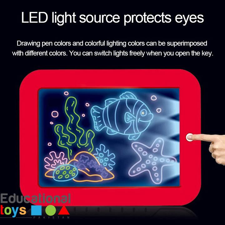 light-up-drawing-pad-5