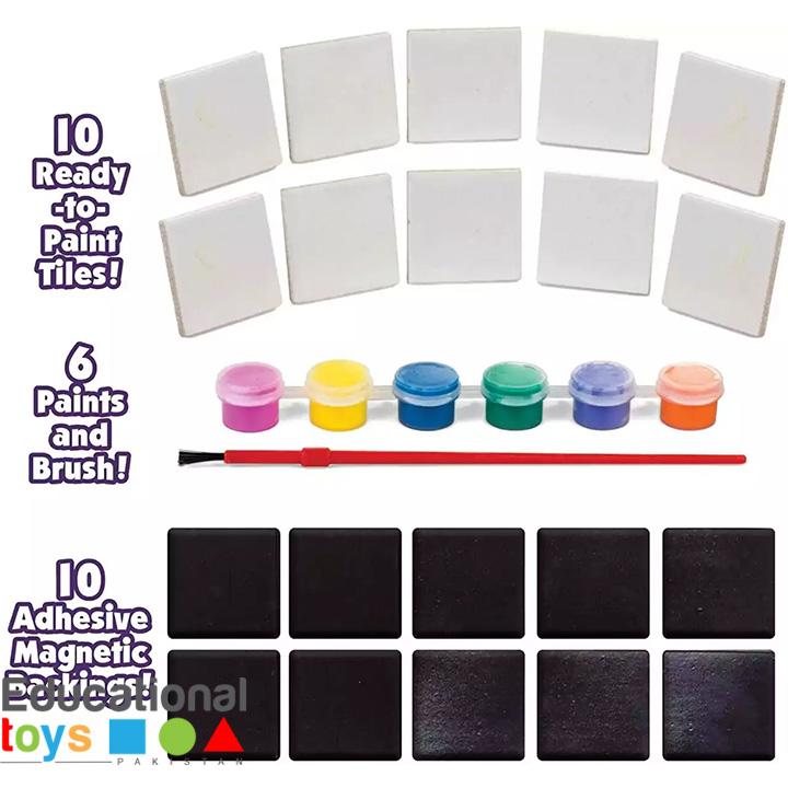 magnetic-tile-art-10-tiles-4