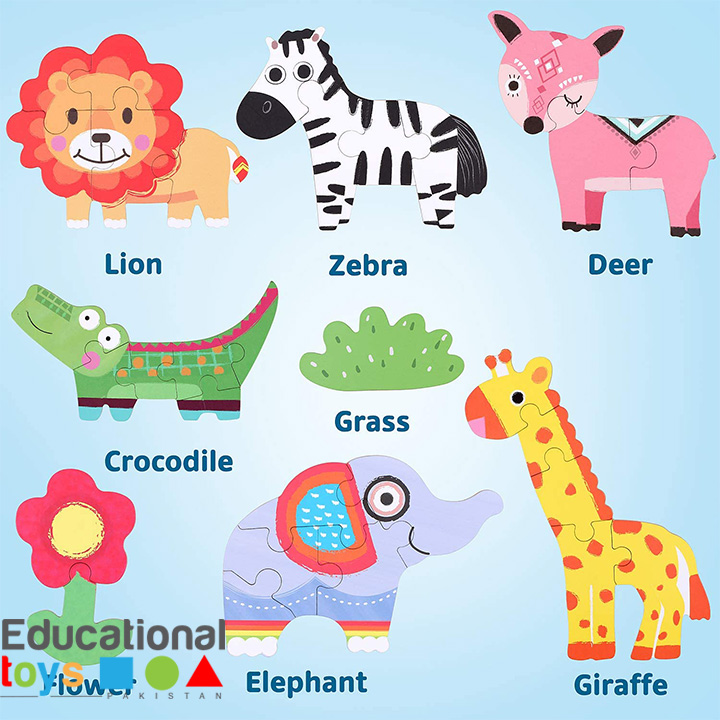 my-first-puzzle-animals-1