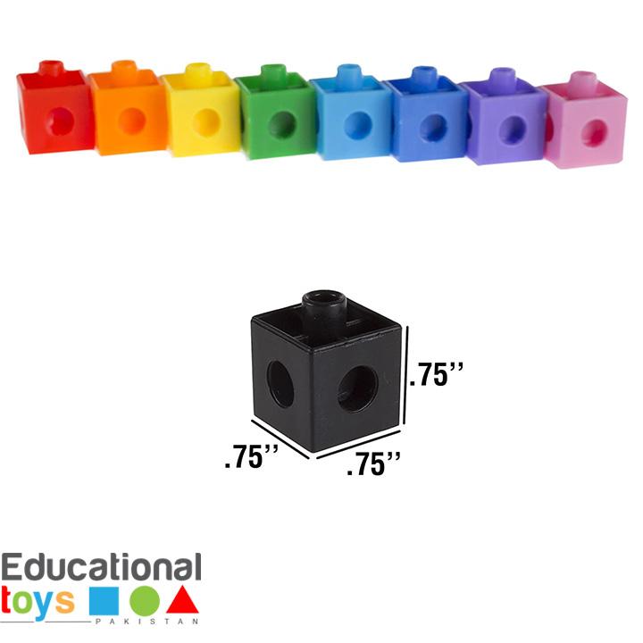 snap-cube-building-blocks-1