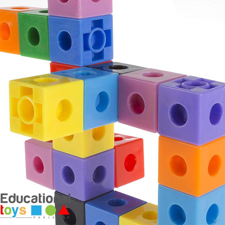 snap-cube-building-blocks-2