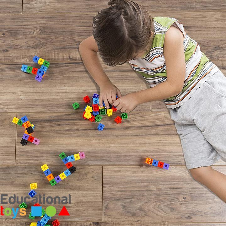 snap-cube-building-blocks-4