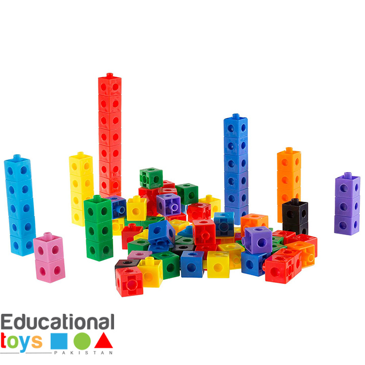 snap-cube-building-blocks
